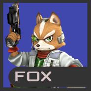 Foxult