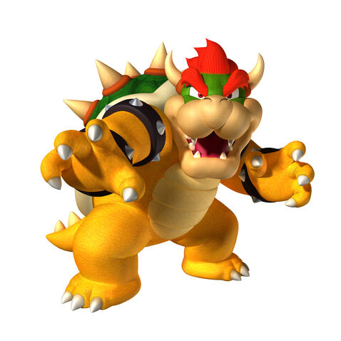 File:GIANT BOWSER.jpg
