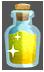 Glittering-Spores-Icon
