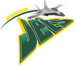 Ipswich-Jets LOGO