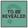 JSSB character preview icon 19