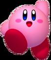 Kirby-1498784512