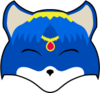 Krystal Icon DSSB Smashboards