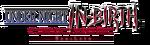 Logo unie