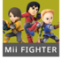 Mii Fighter SSBAether