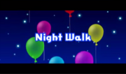 Night Walk 3DS.PNG