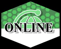 OnlineModeNew