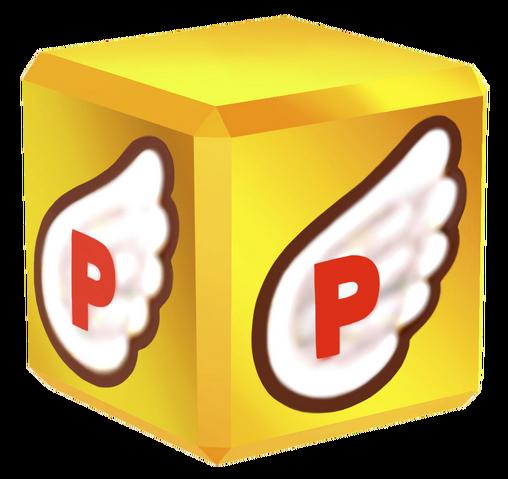File:P-wing Assist Block SM3DL.png