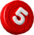 Pikmin 5 Pellet SSB4