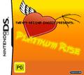 Platinum Rise BA