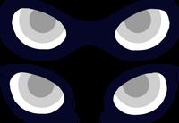 S3 Eyes 4
