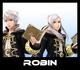 SSBCalamity - RobinIcon