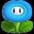 Skinnintendomariomarioconstructioniceflower