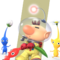 Smash-Galaxy-Olimar