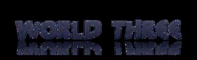 WorldThree