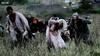Zombies ISAZA