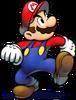 183px-MLSS BM Artwork - Mario