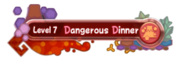 270px-KRtDL Dangerous Dinner plaque