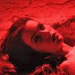 Alice in Chains Dirt Avie