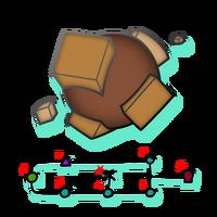 ArborStar Icon