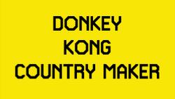 DKC Maker