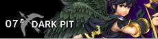 DarkPit banner