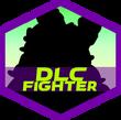 DiscordRoster DLCFighter3