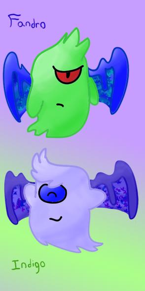 Fusionbolt Bros