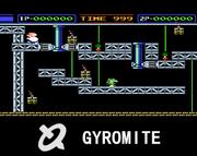 Gyromitessb5