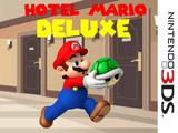 Hotel Mario Deluxe
