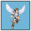 JSSB character preview icon - Pit