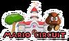 MKG Mario Circuit