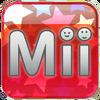 MiiIcon MPX