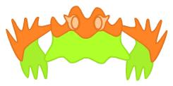 Muskomba