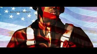 """National Anthem of the USA - """"The Star-Spangled Banner"""" RARE-REMASTERED"""