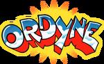 Ordyne logo by ringostarr39 dbq2f6e-fullview
