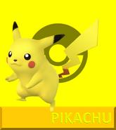 PikachuSSBGX
