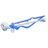 S2 Weapon Main Classic Squiffer