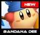 SSBCalamity - BandanaDeeIcon