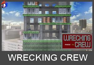 SSBRWreckingCrew