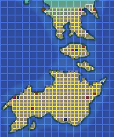 File:Sepia Desert Map.png