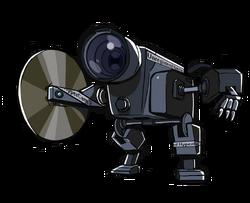 Unregistered Hypercam 3