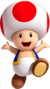 269px-Toad Artwork - Super Mario 3D Land