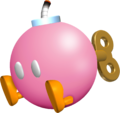 3DBulkyBob-omb.png