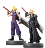 Amiibo Cloud Strife