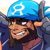 Archie Avatar