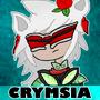 ColdBlood Icon Crymsia