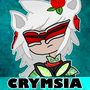 ColdBlood Icon Crymsia