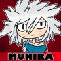 ColdBlood Icon Munira