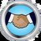 Collaborator-icon